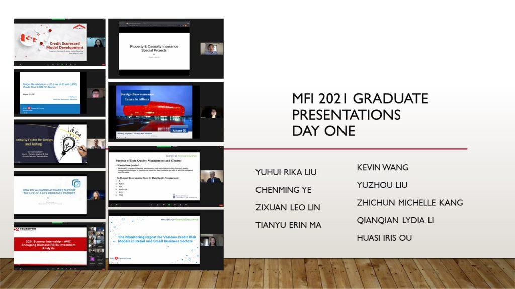 graphic-of-presentation-slides